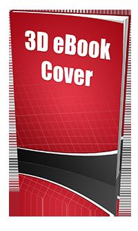 Free 3d Ebook Cover Action Script Photoshop 10 Minute Photoshop Photoshop Design Ebook Cover Photoshop Tutorial