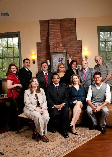 Hyderally Firm Team Photo Team Photos Teams Photo