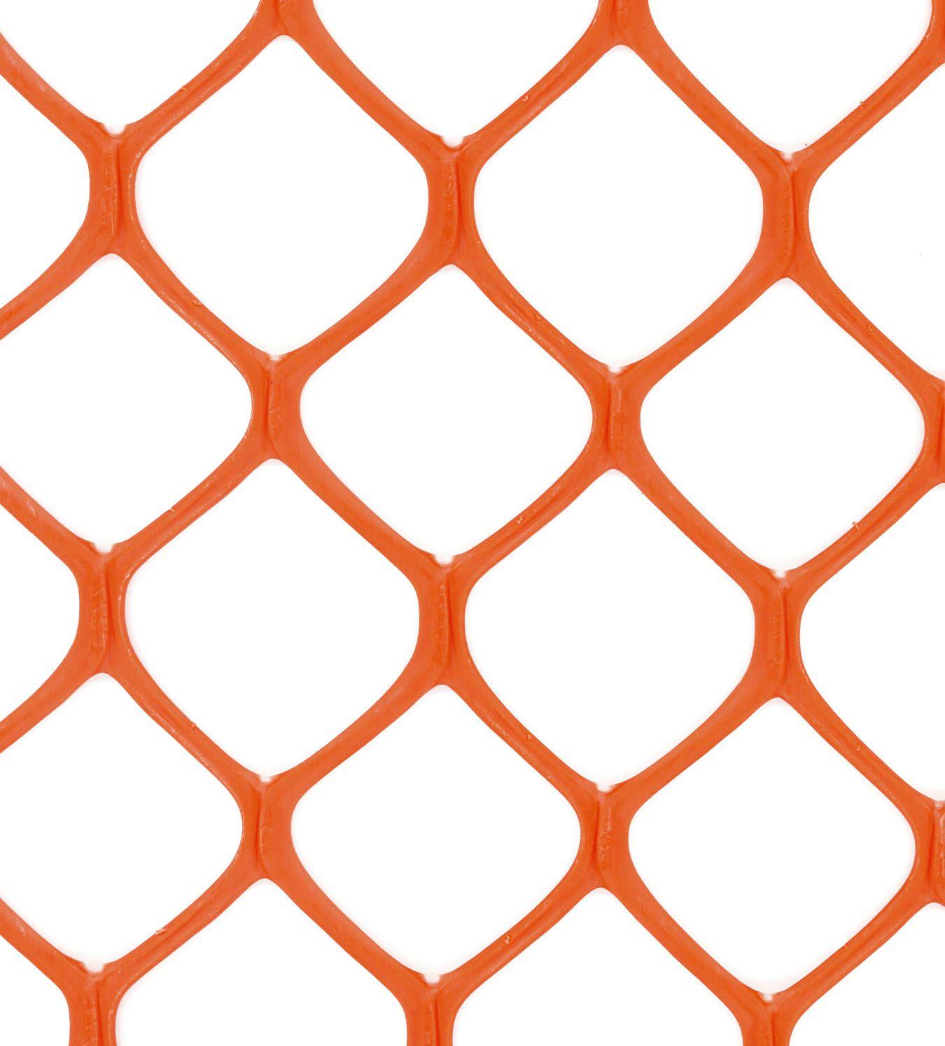 Safety Fence Safety fence, Fence, Safety