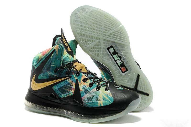 1000+ images about Shoes on Pinterest | Kevin durant shoes, Nike lebron and Nike basketball shoes