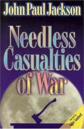 Needless casualties of war download read online pdf ebook for needless casualties of war download read online pdf ebook for free epub fandeluxe Gallery