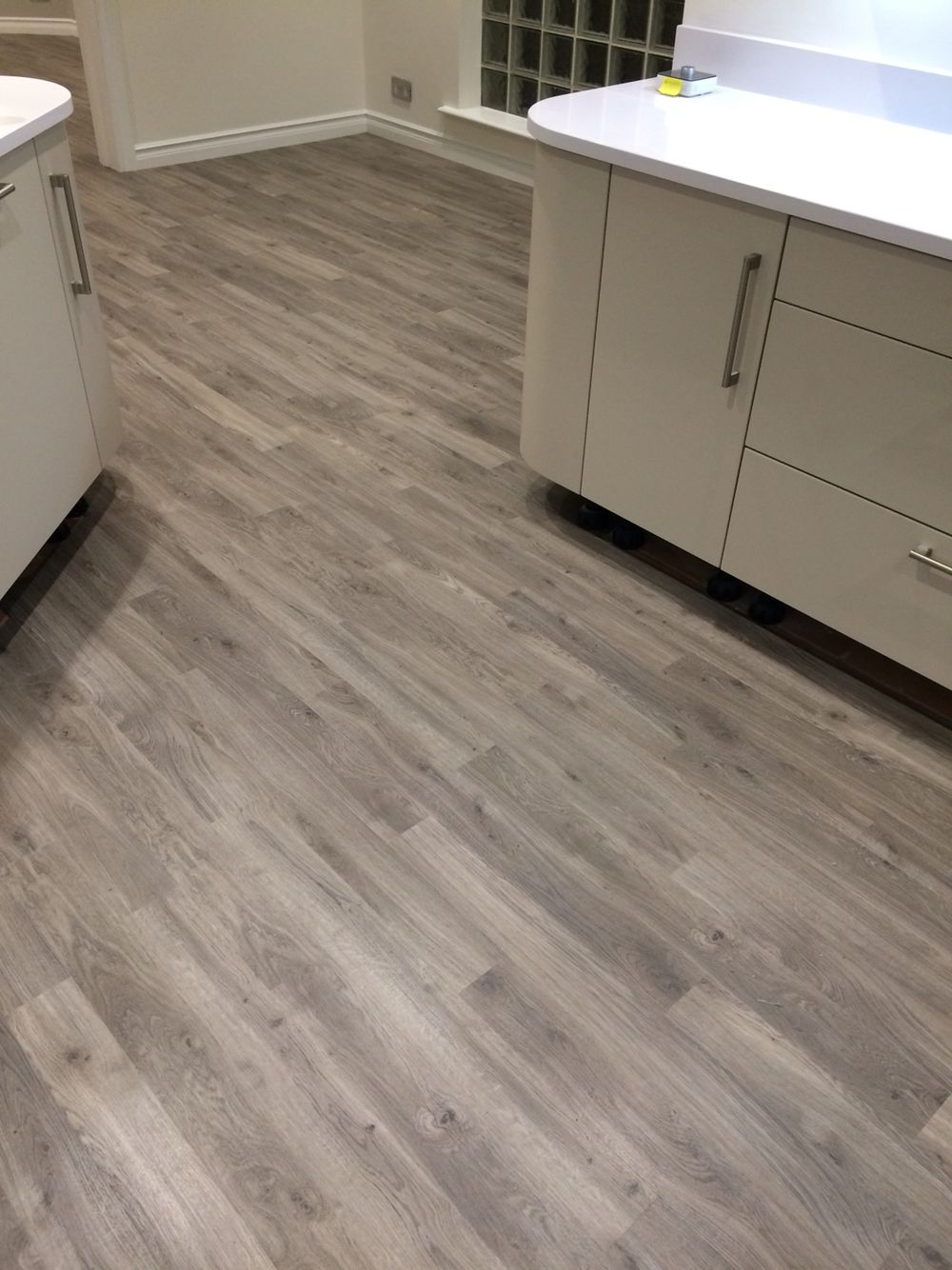 Pin By Annetsider On Home In 2020 Amtico Flooring Amtico