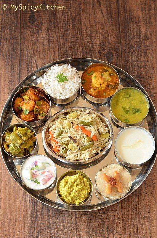 Kobbari Coconut Pachadi Indian Food Recipes Vegetarian Indian