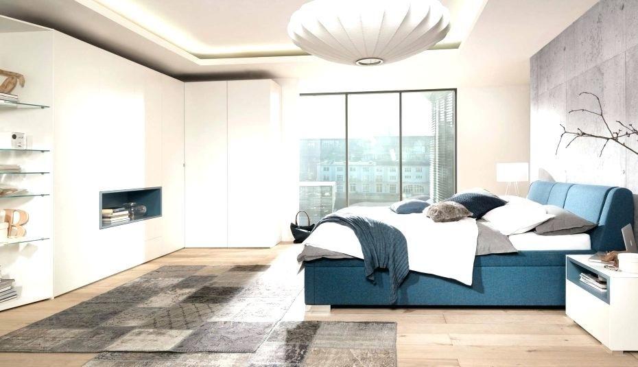 30 Qm Wohnung Einrichten Gestalten Wohnungen Zimmer Ideen