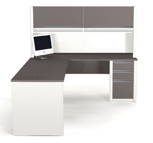 Lovely Corner Computer Desk Amazon