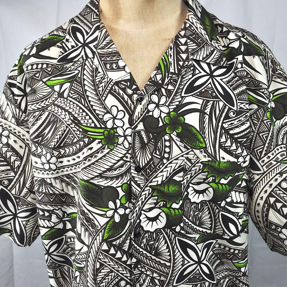 Christmas Hawaiian Shirts.Christmas Hawaiian Shirts Nz