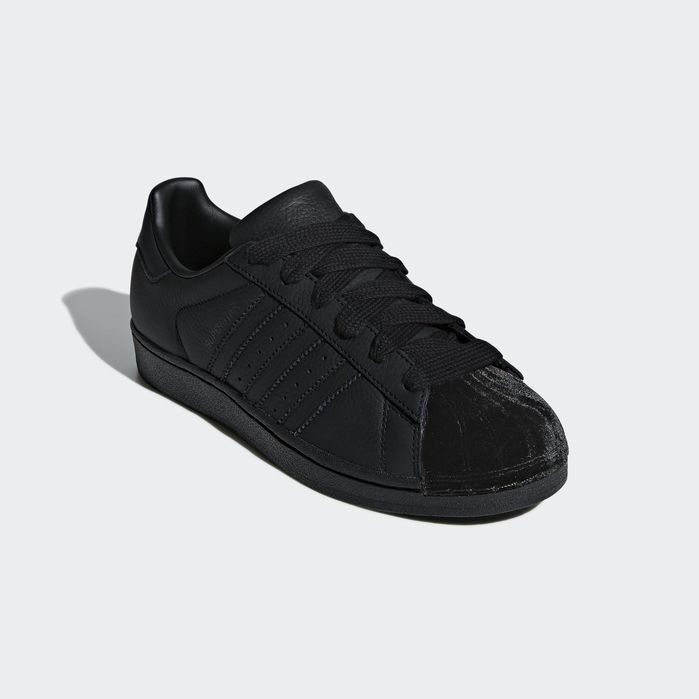 Superstar Shoes | Products in 2019 | Adidas superstar shoes