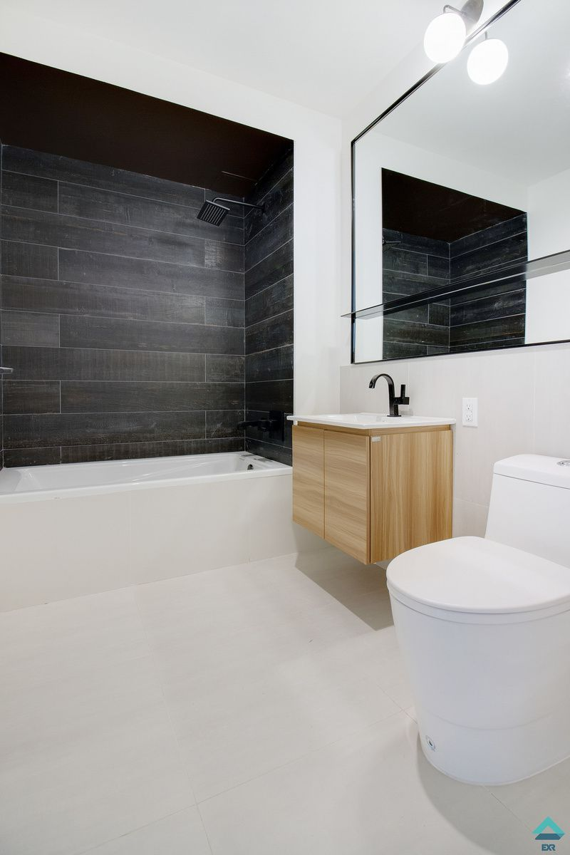 1326 Ocean Avenue B7 In Ditmas Park Brooklyn Streeteasy New York City Apartment Apartments For Rent Floor Plans