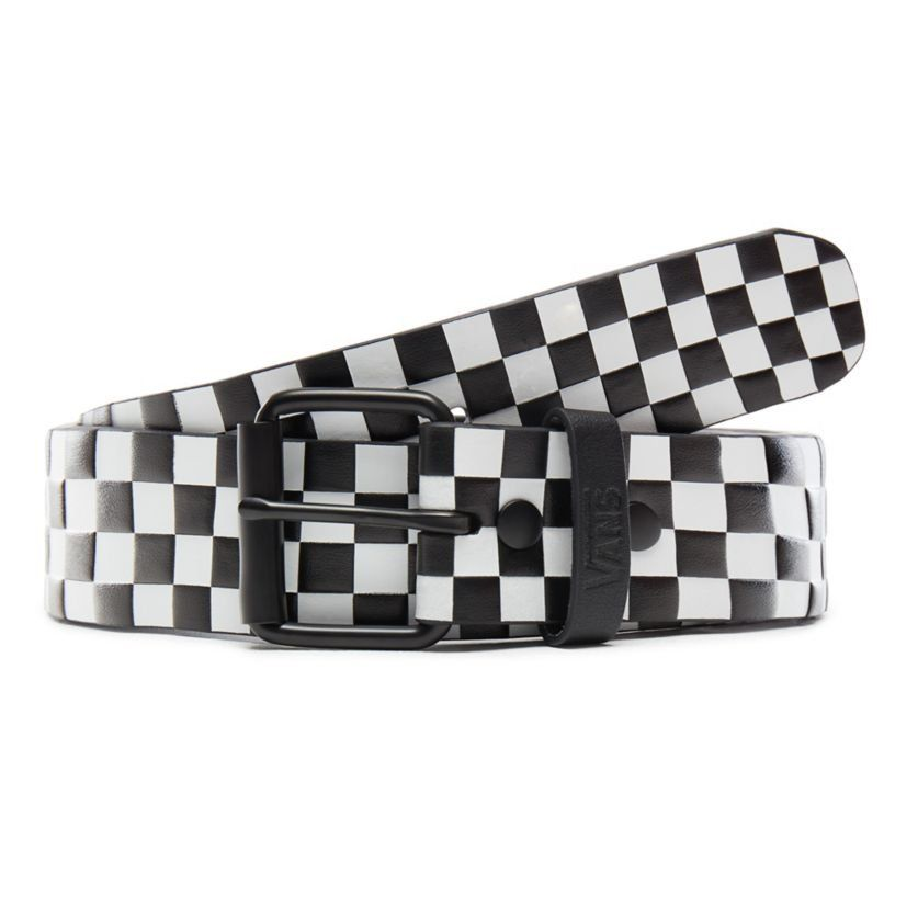 Check out the lastest fashion from Vans | Damier, Mode accessoires ...