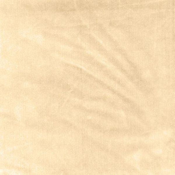 Schumacher Venetian Silk Velvet Textured Wallpaper