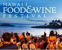 Hawaii Food and Wine Festival 2013 | Hawaii Vacation Guide
