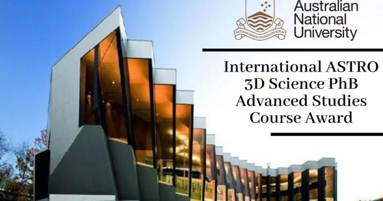 d0b3ddb3a80c822c3aef89ac60c0c560 - Australian University Application Deadline 2020