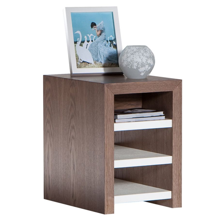 Best Furniture Awesome Narrow Bedside Table Design Ideas 400 x 300