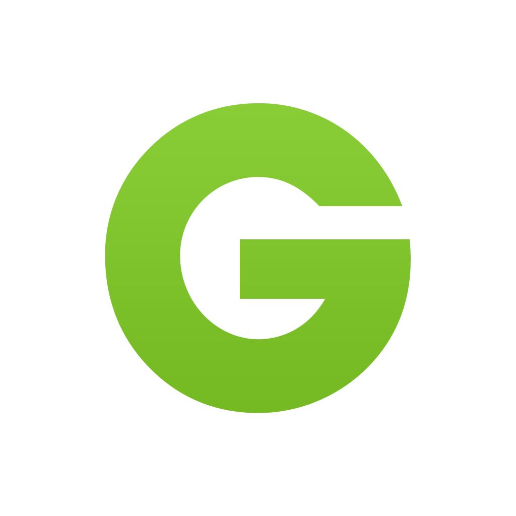 Groupon App Icon Logo Quiz Answers Logo Quiz Cool Websites