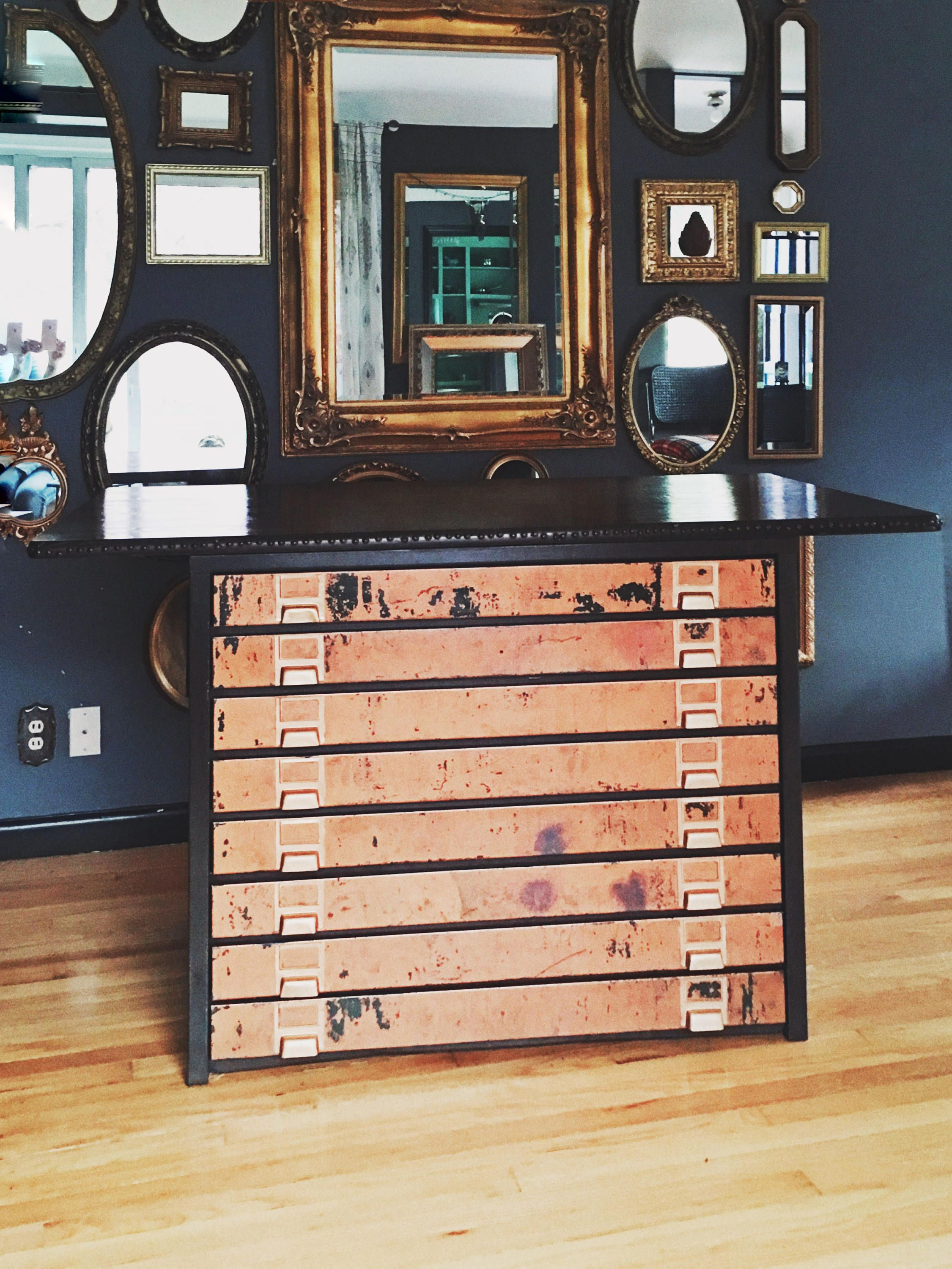 ideas of cabinet with wood drawers drawer home flat design fresh vertical best iron file