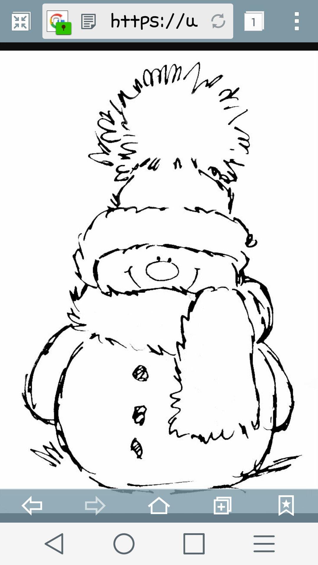 Pin de Pege Connally en snowman art | Pinterest | Arte