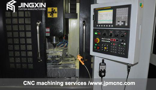 What Is CNC Machine | CNC machining service | Cnc machine, Cnc, Cnc