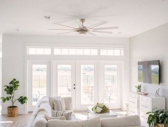 Agreeable gray sherwin williams 43 #sherwinwilliamsagreeablegray Agreeable gray sherwin williams 43 #sherwinwilliamsagreeablegray