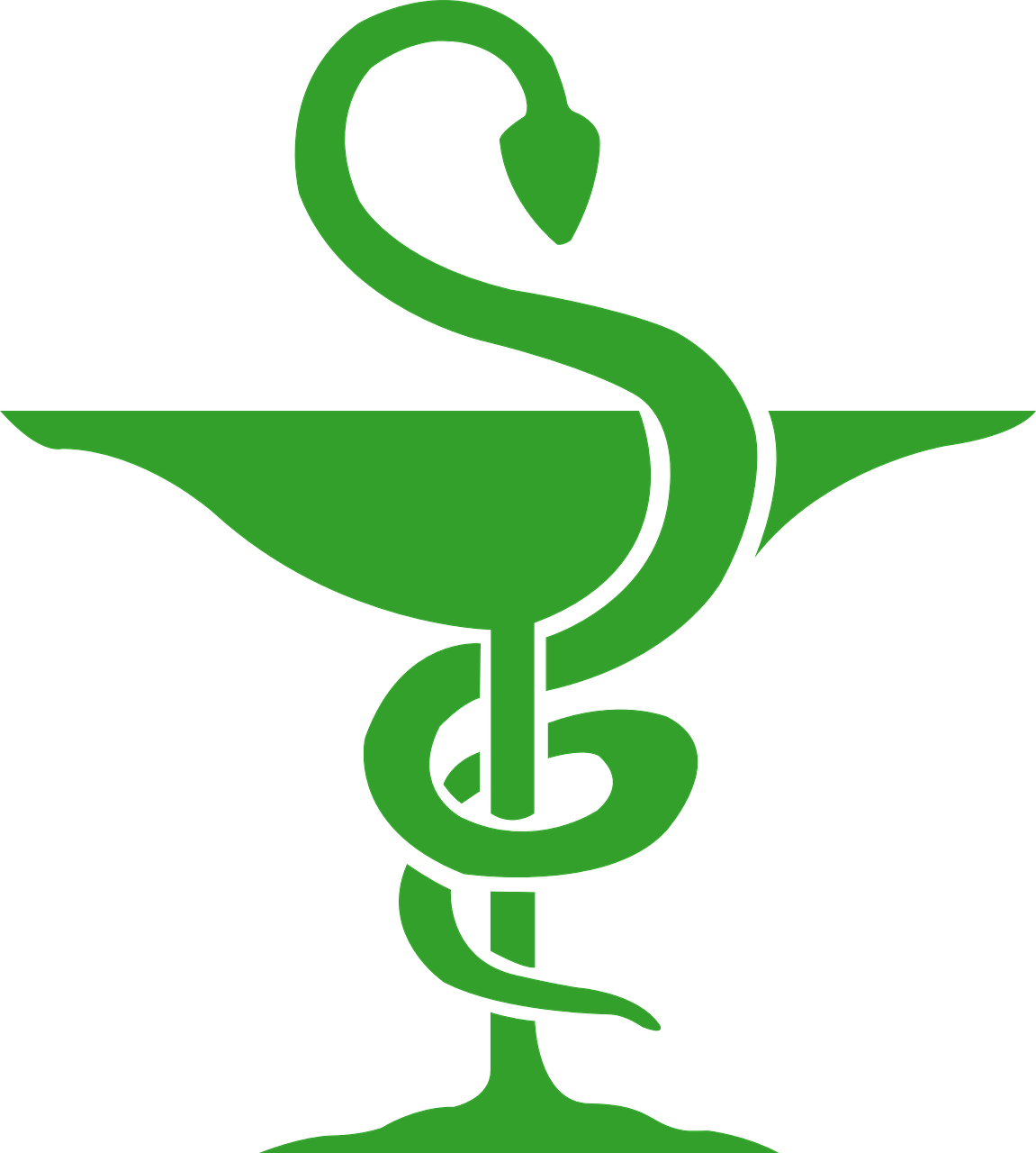 What does the snake represent on the medical symbol image snake medical caduceus symbol transparent image snake snake medical caduceus symbol transparent image buycottarizona biocorpaavc