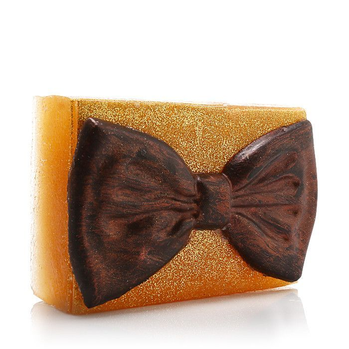 DRESSED TO KILL Bar Soap