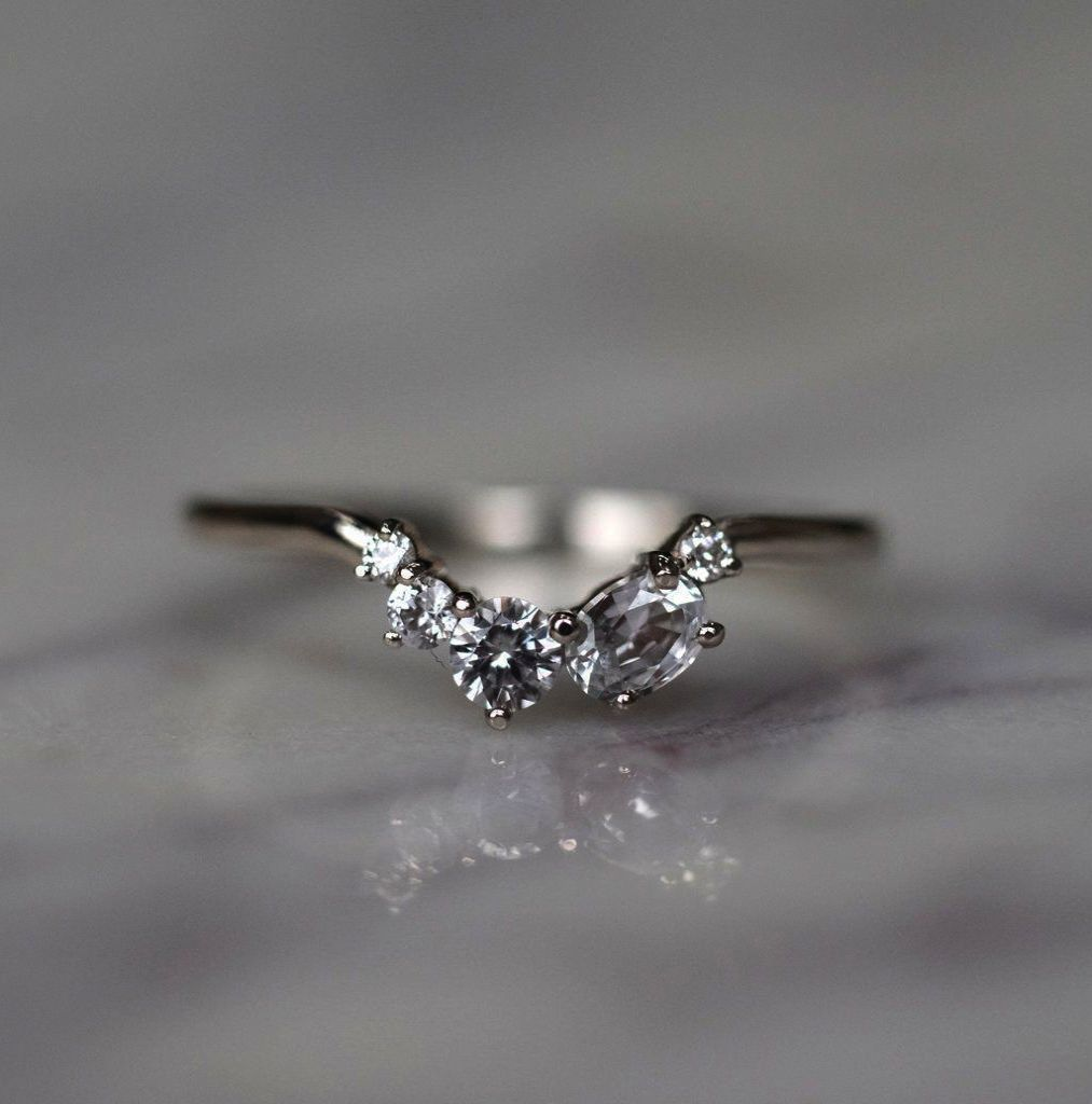 Make Your Own Wedding Rings Near Me Off Wedding Rings Icon