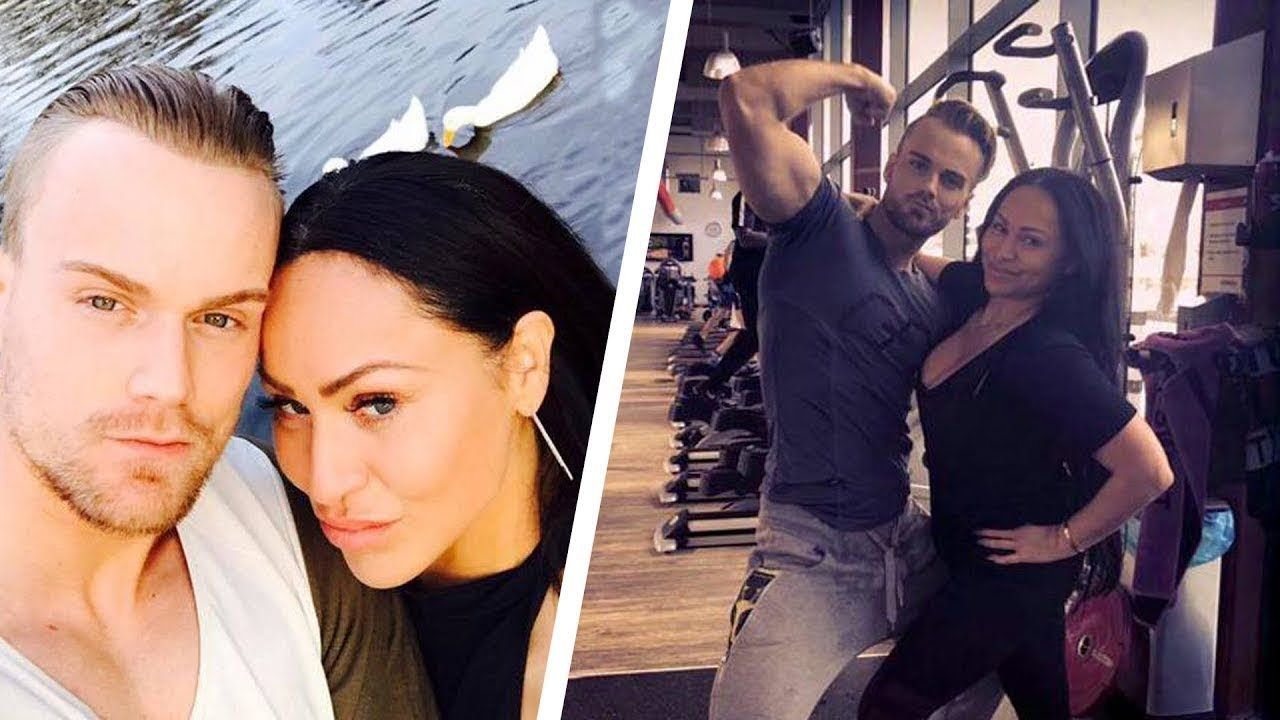 90 Day Fiance' news Did Darcey Silva and Jesse Meester tie the knot
