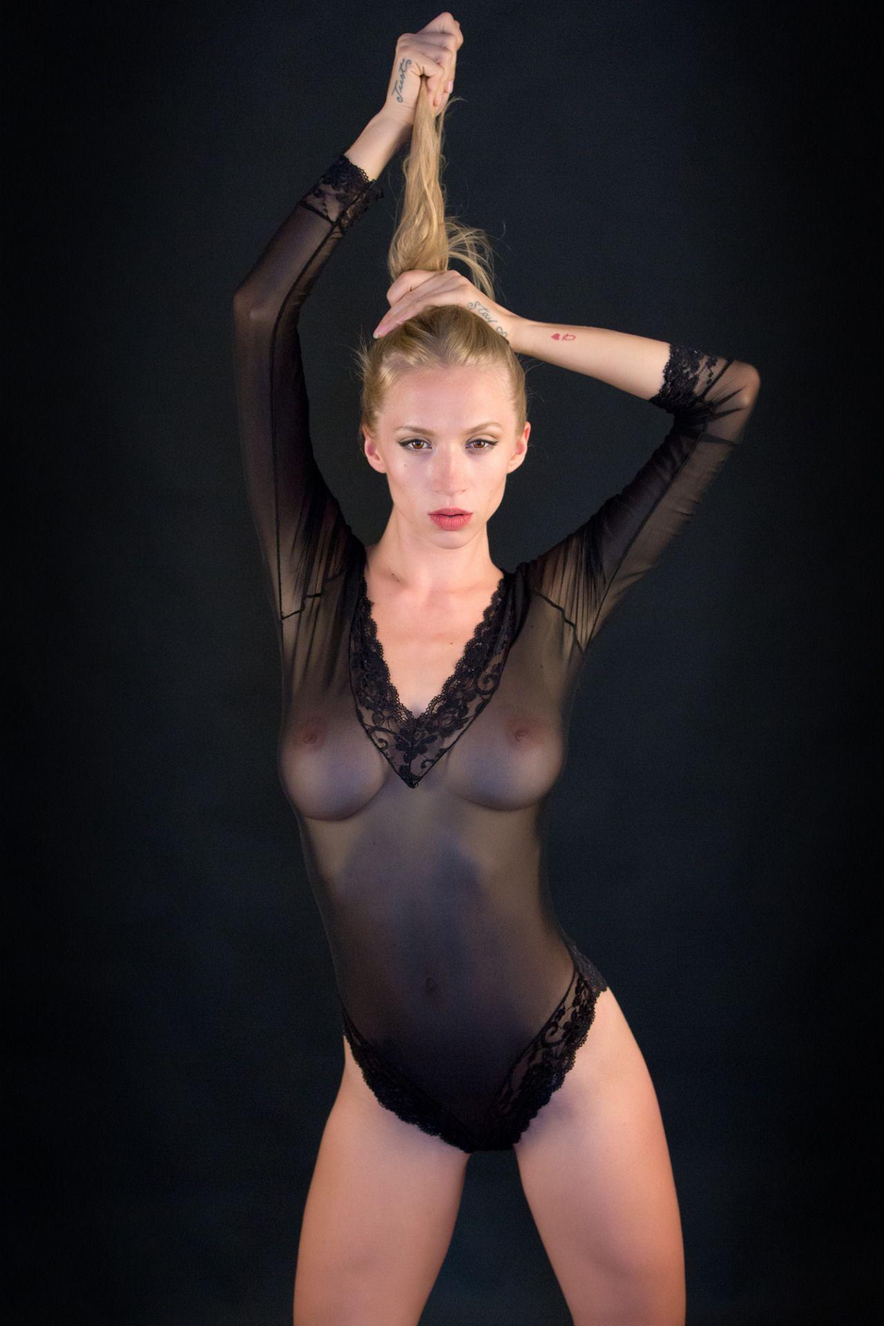Natasha Legeyda nude (29 foto and video), Pussy, Sideboobs, Instagram, butt 2019