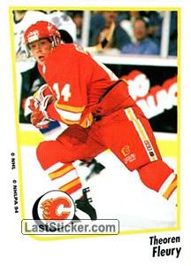 Pin on HOCKEY NHL