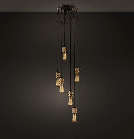 edison lamp dwg - Google\'da Ara | Lighting | Pinterest | Bulbs ...