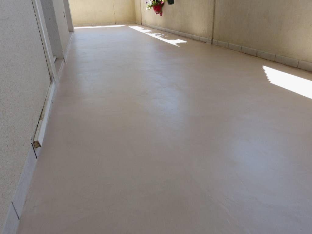 Pose Beton Ciré Exterieur beton cire terrasse exterieur meilleur de terrasse modele