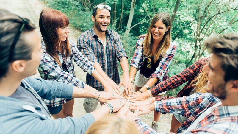 Adult Partial And Intensive Outpatient Program Behavioral Medicine
