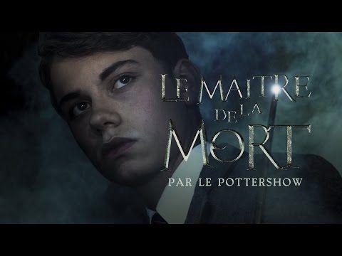 English Spanish And French Subtitles Available Sous Titres Anglais Espagnols Et Francais Disponibles Russkij Versiya Harry Potter Fan Subtitled Harry Potter