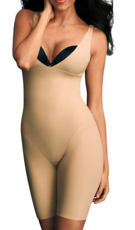 07424f133ed64 Best Shapewear — Shapewear Brands You Can Afford