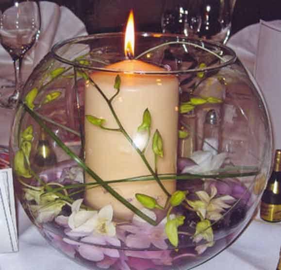 Florist south woodford east london floral arrangement