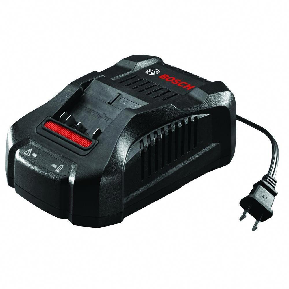 Reconditioned Battery For Sale HondaReconBatterySize Info