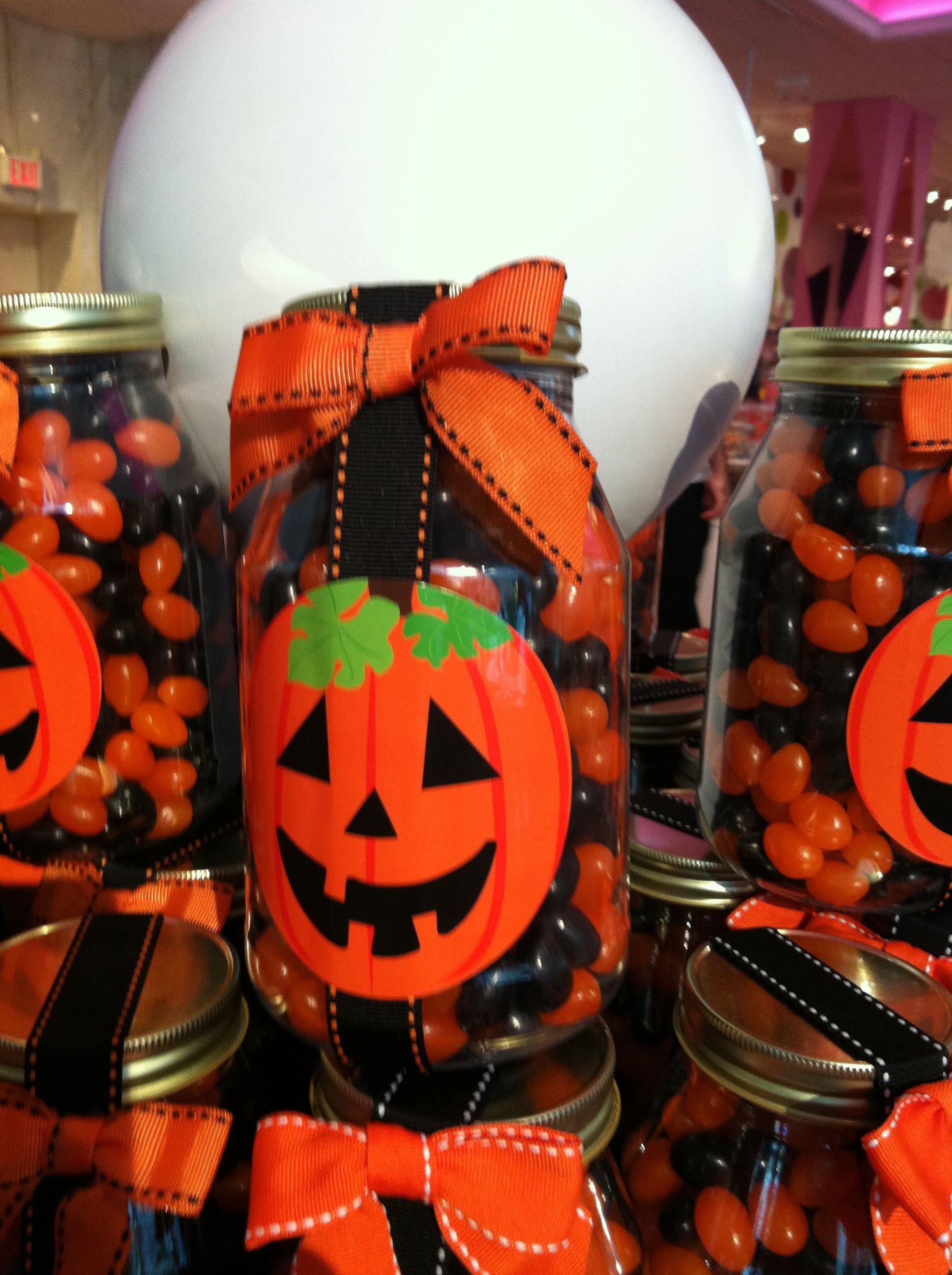 Pin On Jamberry Halloween Party Ideas