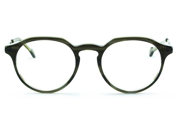 1473da61c016 Pantos eyeglasses. Elegant eyewear, Polis has regular lines and a unique  and exclusive style. Ideal for people who chose elegance as their hallmark.