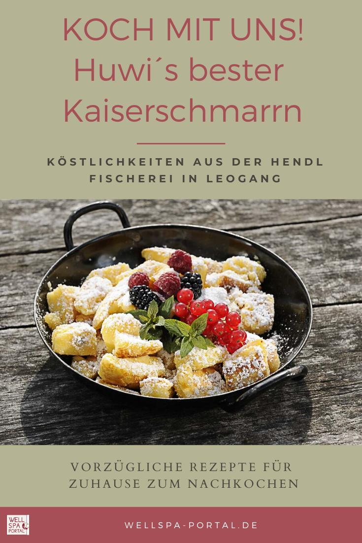 Bester Kaiserschmarrn Wellspa Portal In 2020 Rezepte Kaiserschmarrn Gourmet Rezepte