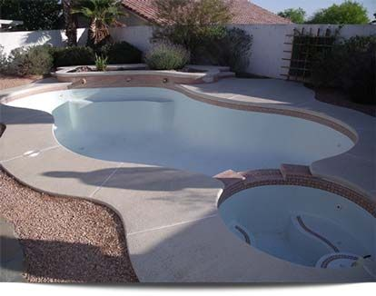 I have been wanting to put a pool in my backyard this year ... I Want To Put A Pool In My Backyard on