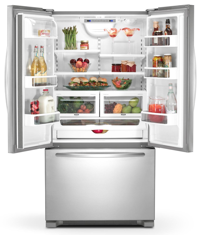 kitchenaid refrigerators | Refrigerators and Freezers-KitchenAid ...