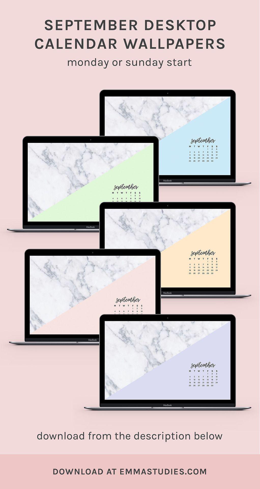 Cool Wallpaper Marble Calendar - d0b4ad458d96b2621919316850dfff8b  You Should Have_51875.jpg