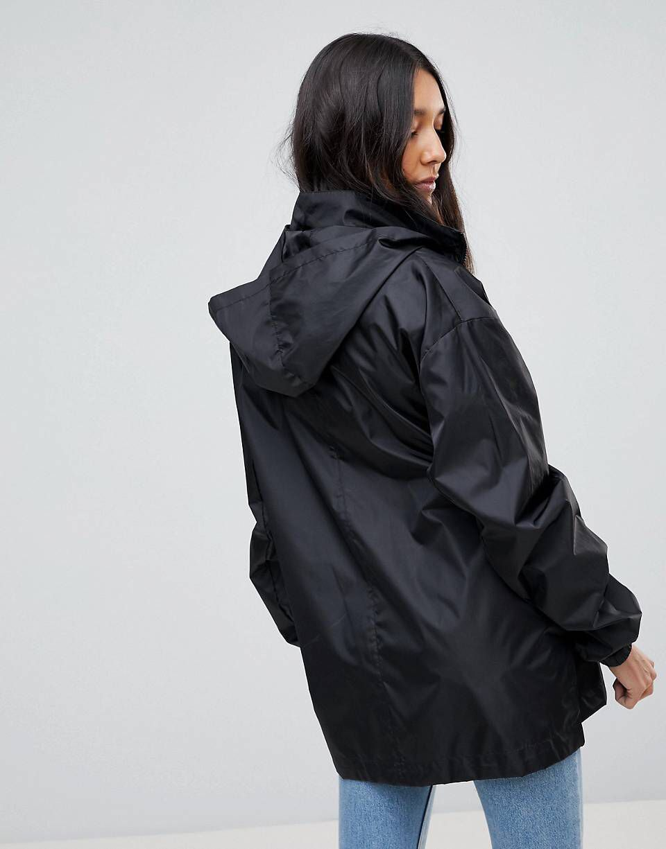 veste pluie adidas femme banane