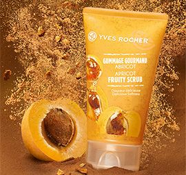 http://www.yves-rocher.fr/control/product/~category_id=1335/~product_id=21989