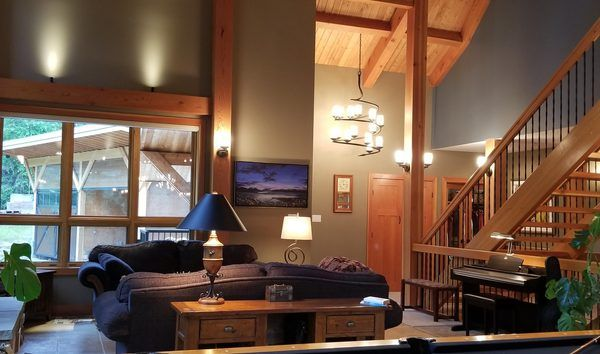 Vision Of Beauty And Comfort in Golden, Canada for sale ... on Vision Outdoor Living id=94801