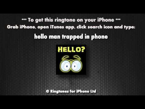 Grab somebody sexy tell em hey free ringtone