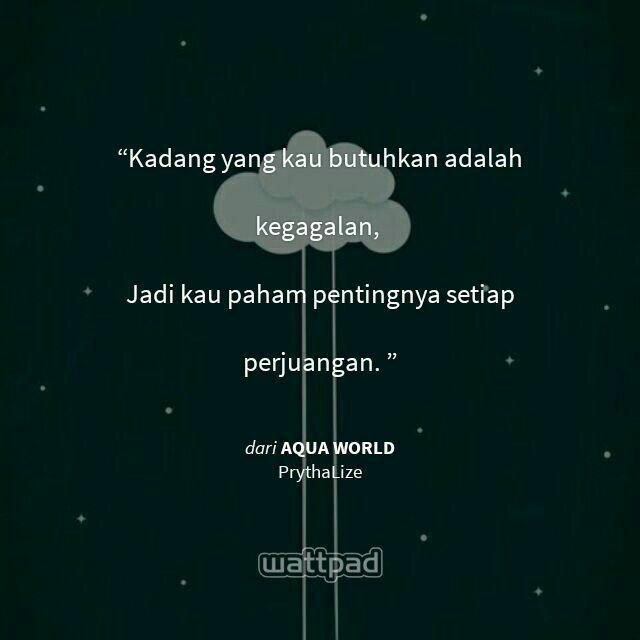 Follow Skyarmoze Kata Kata Mutiara Kutipan Puisi