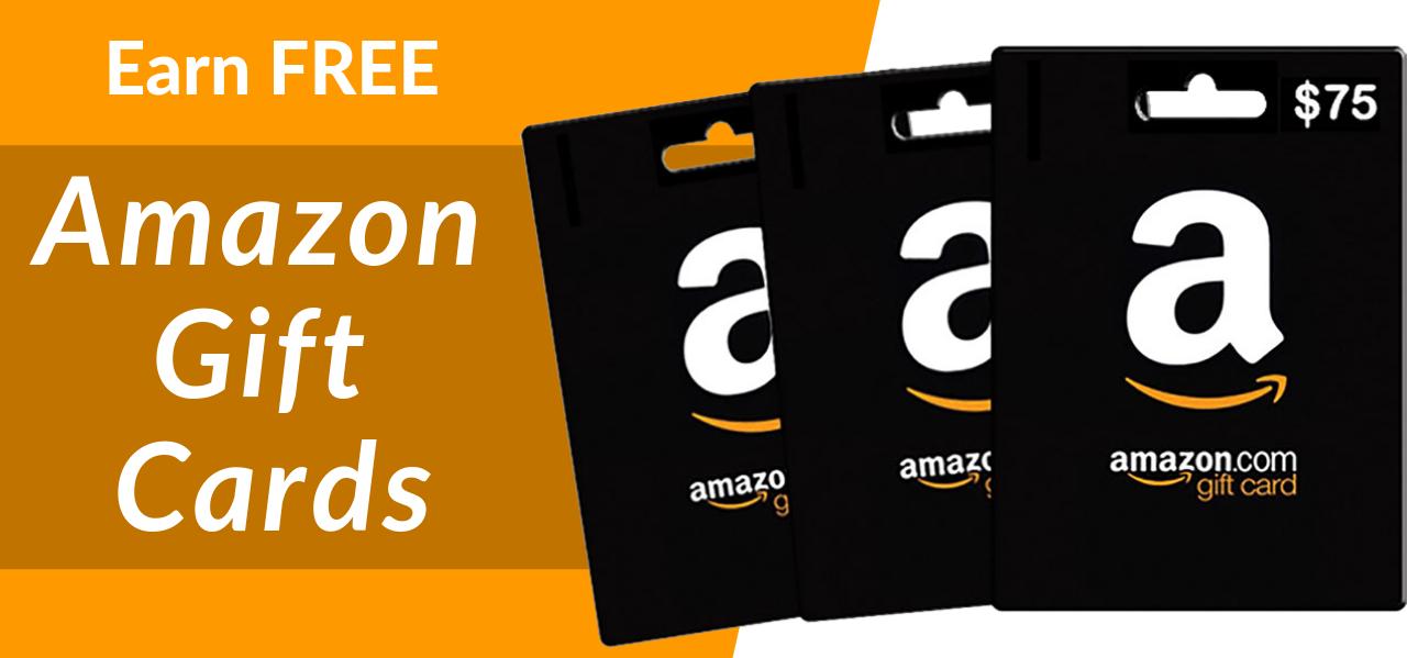 Earn Free Gift Cards And Vouchers Taking Surveys At Makemoneytakingsurveys Com Amazon Gift Card Free Amazon Gift Cards Gift Card Generator