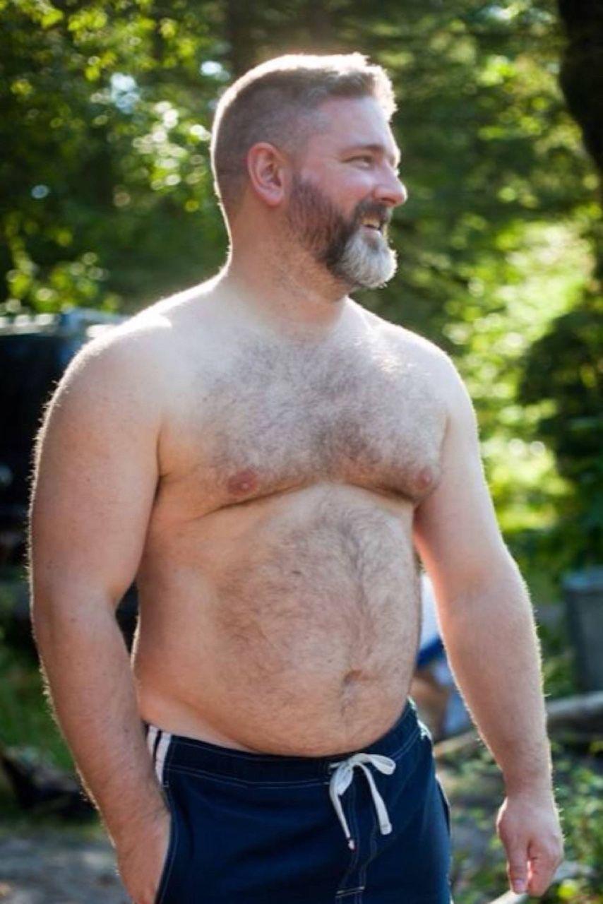 Gay bears fat movies