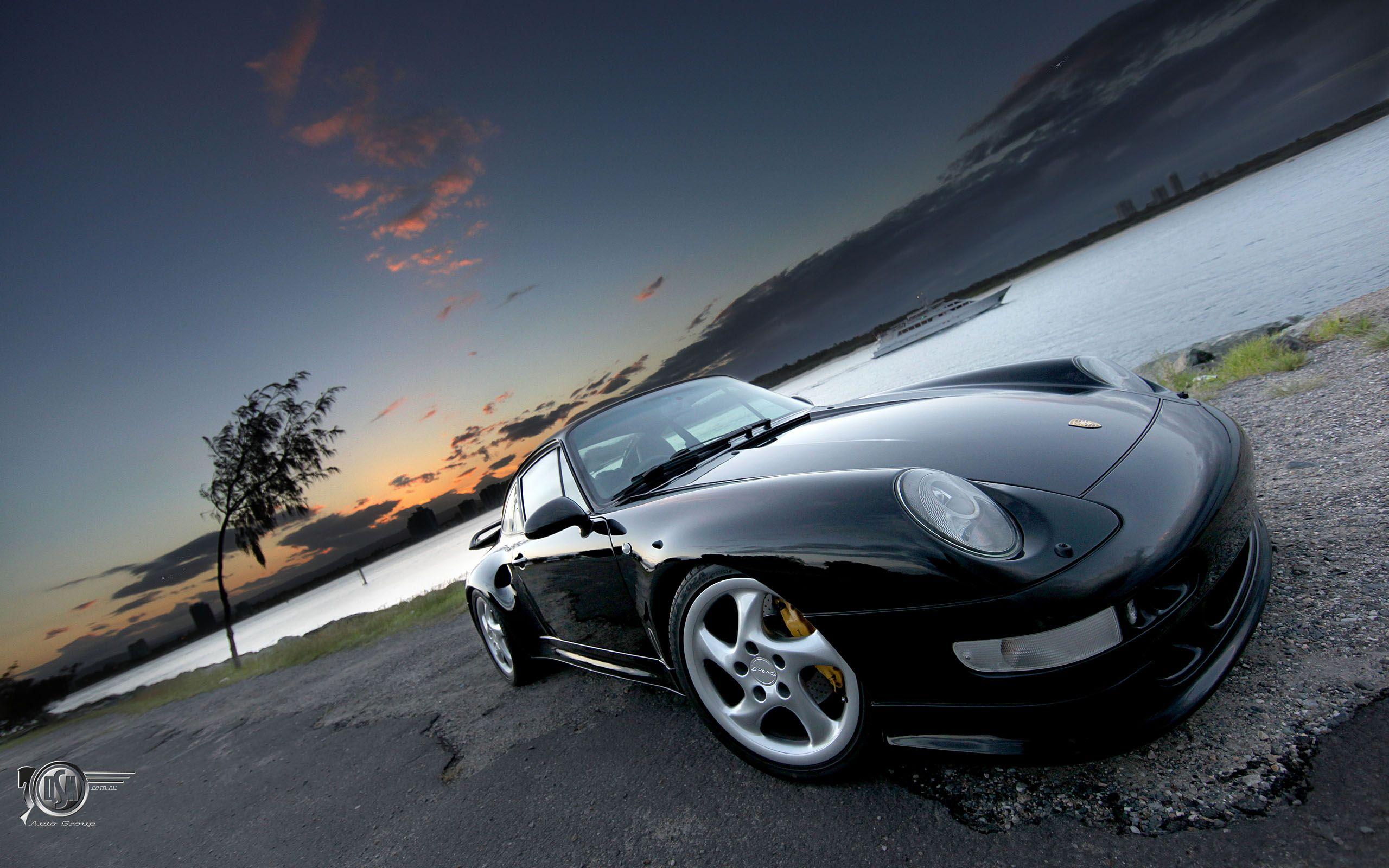 993 Turbo S Porsche 993 Porsche 911 993 Porsche