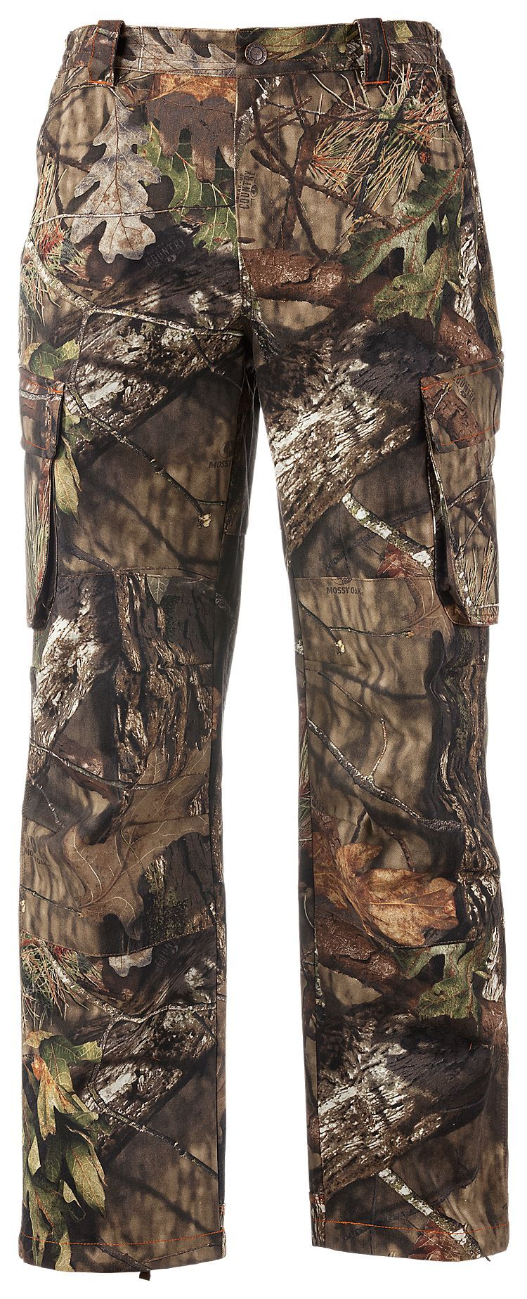 4d35ff1894f37 RedHead Silent-Hide Pants for Men | Bass Pro Shops: The Best Hunting,  Fishing, Camping & Outdoor Gear